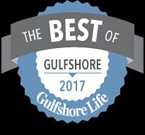 Best-of-Gulfshore2017