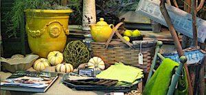 Chesterdales Home & Garden